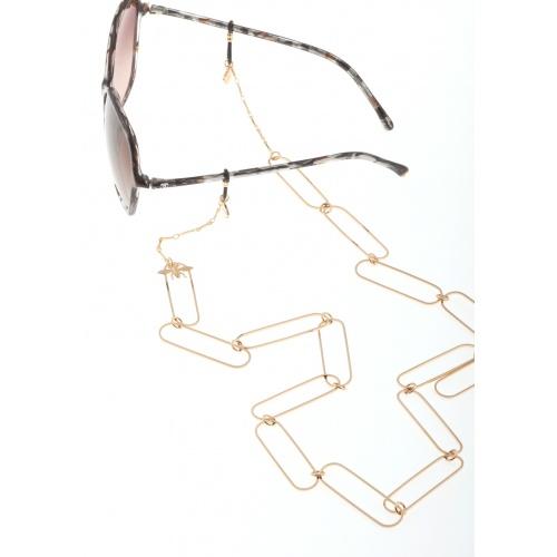 Mada, chain cord