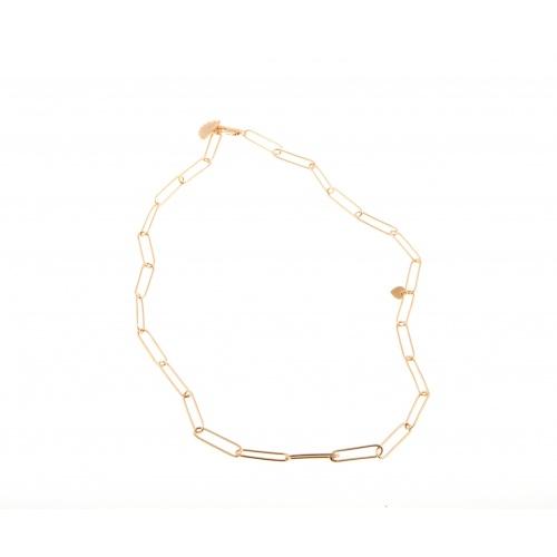 Alejandra, necklace