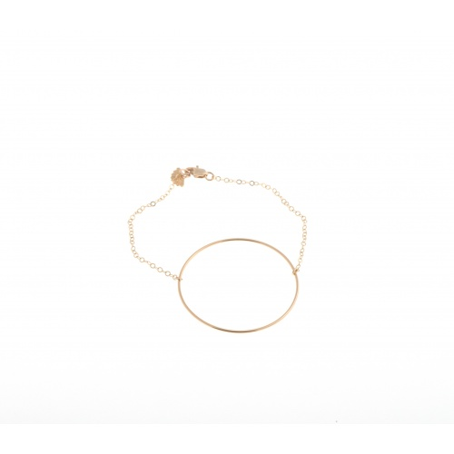 Vogue Circo, bracelet