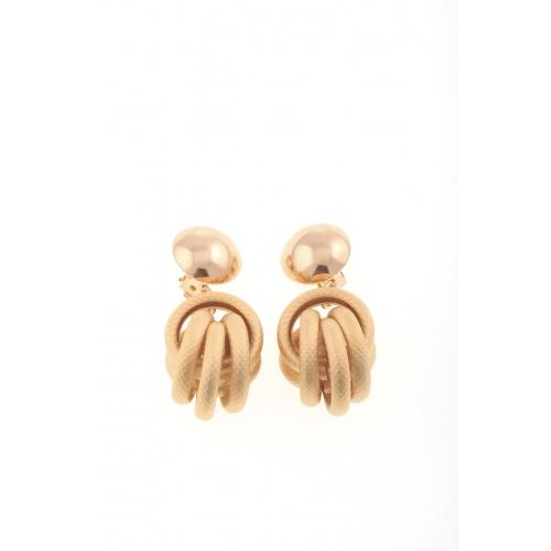 Lio XL, earrings