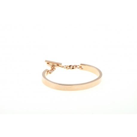 Fran, bracelet