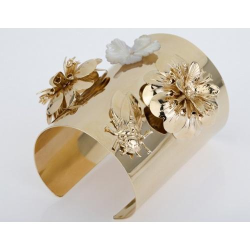 LA PRIMAVERA, bracelet