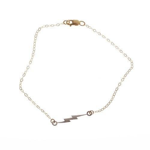 Vogue Thunder, bracelet