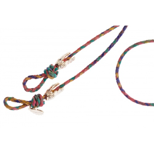 Sunglass Jewel Cord, coco summer