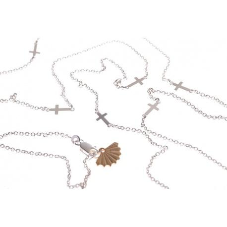VATICANO, necklace