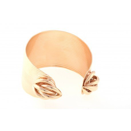 Cascanueces, bracelet