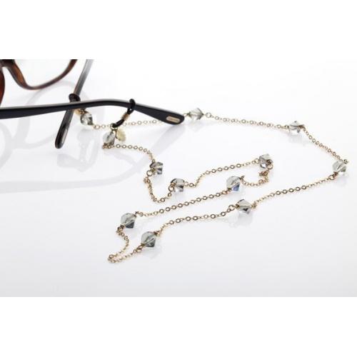 Diamond Chain Cord