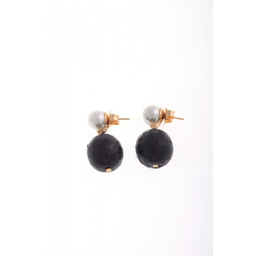 Raquel mini, earrings