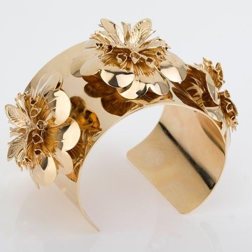 ELISABETTA bracelet