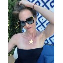 Vogue Super Star XL