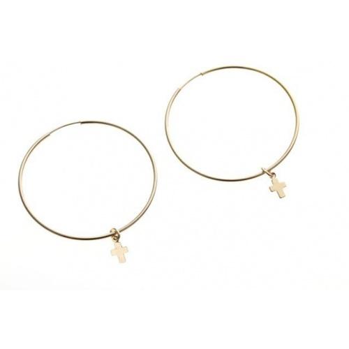 Atenas, earrings