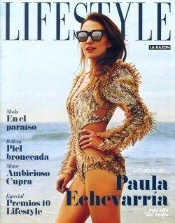 LifeStyle La Razón 01/08/2018